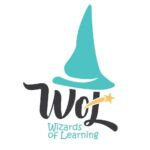 Wizards of Learning